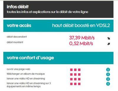 debit26412h26.jpg