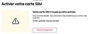 Screenshot-2020-6-1 Activer votre carte SIM - Espace client Sosh.png