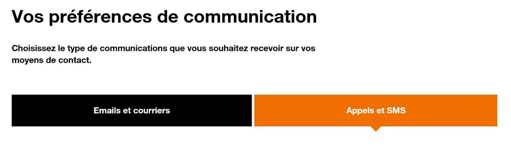 preferences-de-communication.JPG