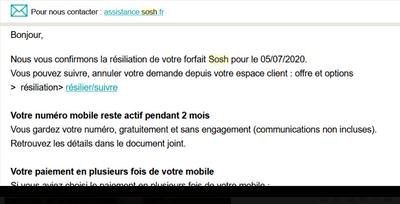 Firefox_Screenshot_2020-07-09T18-53-13.699Z.png