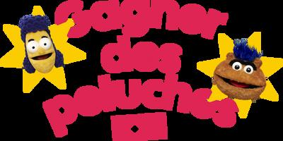 LOGO_GAGNER DES PELUCHES SOSH_02 2.png