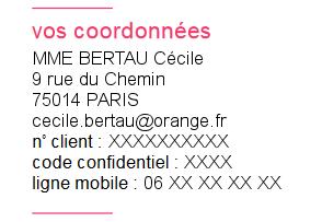 facture-mobile-sosh-numero-client.png