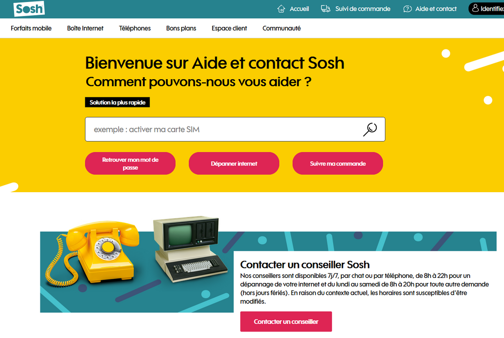 Screenshot_2020-10-19 Aide Contact Sosh - Assistance aux services client 1.png