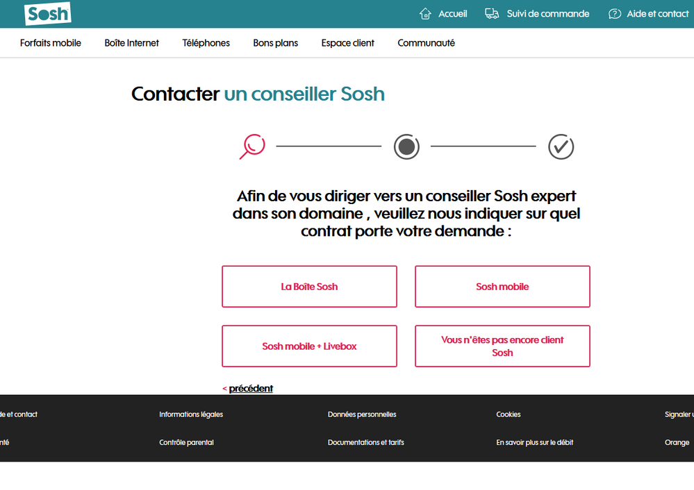 Screenshot_2020-10-19 Aide Contact Sosh - Assistance aux services client 2.png