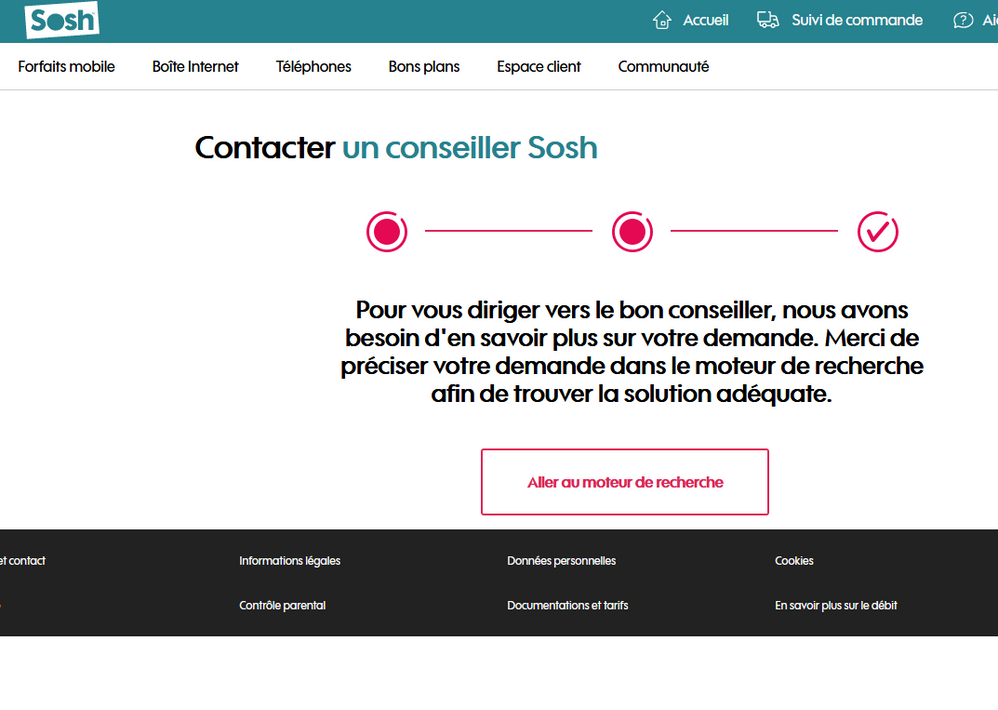 Screenshot_2020-10-19 Aide Contact Sosh - Assistance aux services client 4.png