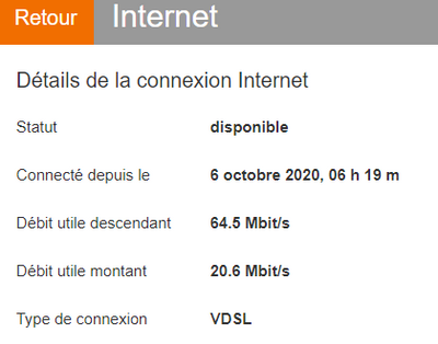 internet livebox.PNG