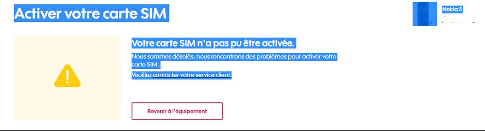 SIM_espace-client.orange.fr.png