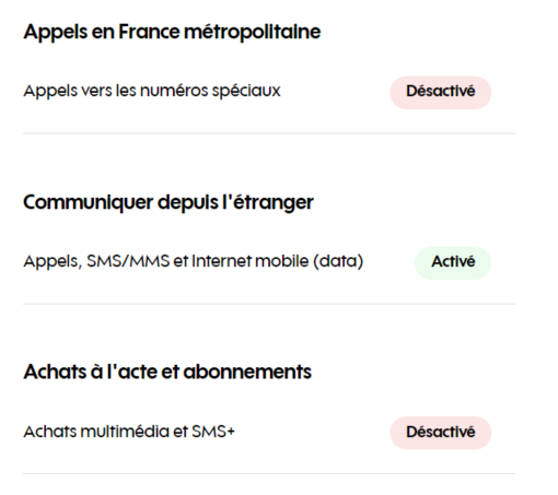 Options_Mobile_5euros_blocage.png