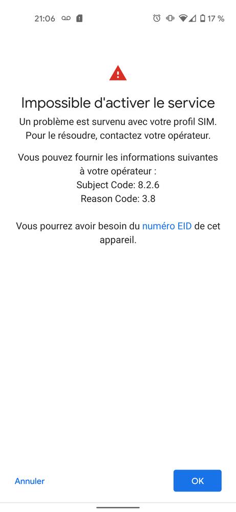 Screenshot_20210619-210618.png