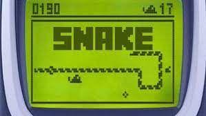 nokia-snake.jfif