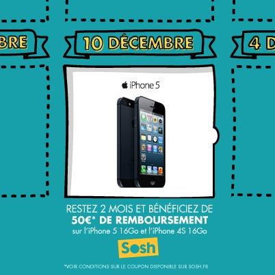 ODR_iPhone_.JPG