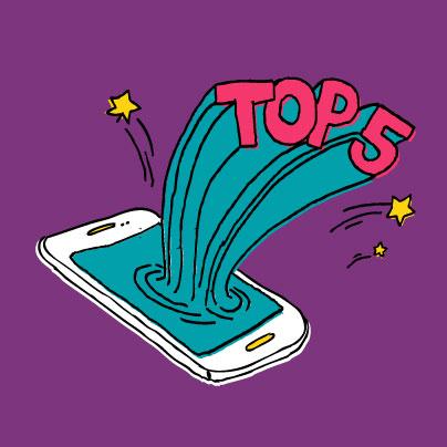 top 5 appli.jpg