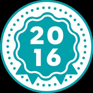 Top contributeur 2016