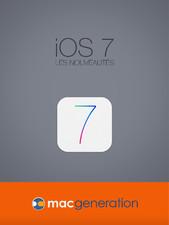 couverture-iOS7