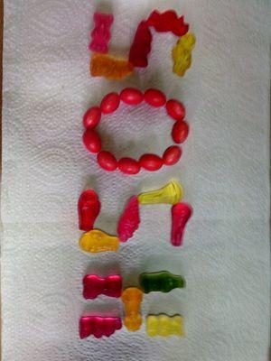 Sosh bonbons.jpg