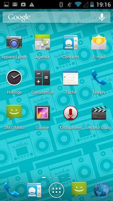 Screenshot_2013-11-08-19-16-55.png