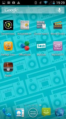Screenshot_2013-11-08-19-29-45.png