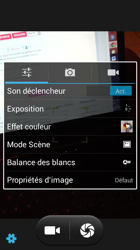 Screenshot_2013-11-13-21-56-30.png