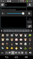 Screenshot_2014-03-04-12-28-37_resized.png