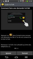 Screenshot_2014-03-04-12-26-46.png
