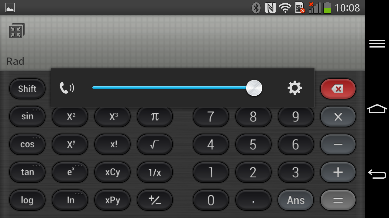 Screenshot_2014-03-04-10-09-01.png