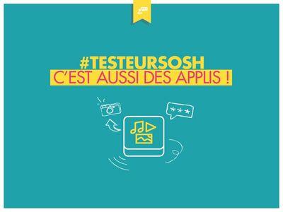 testeur sosh apps.jpg