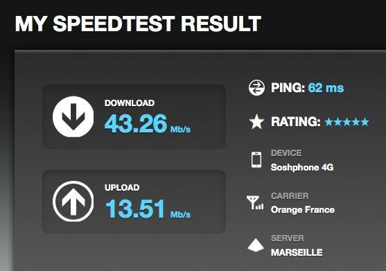 Speedtest_net_by_Ookla_-_My_Results.jpg