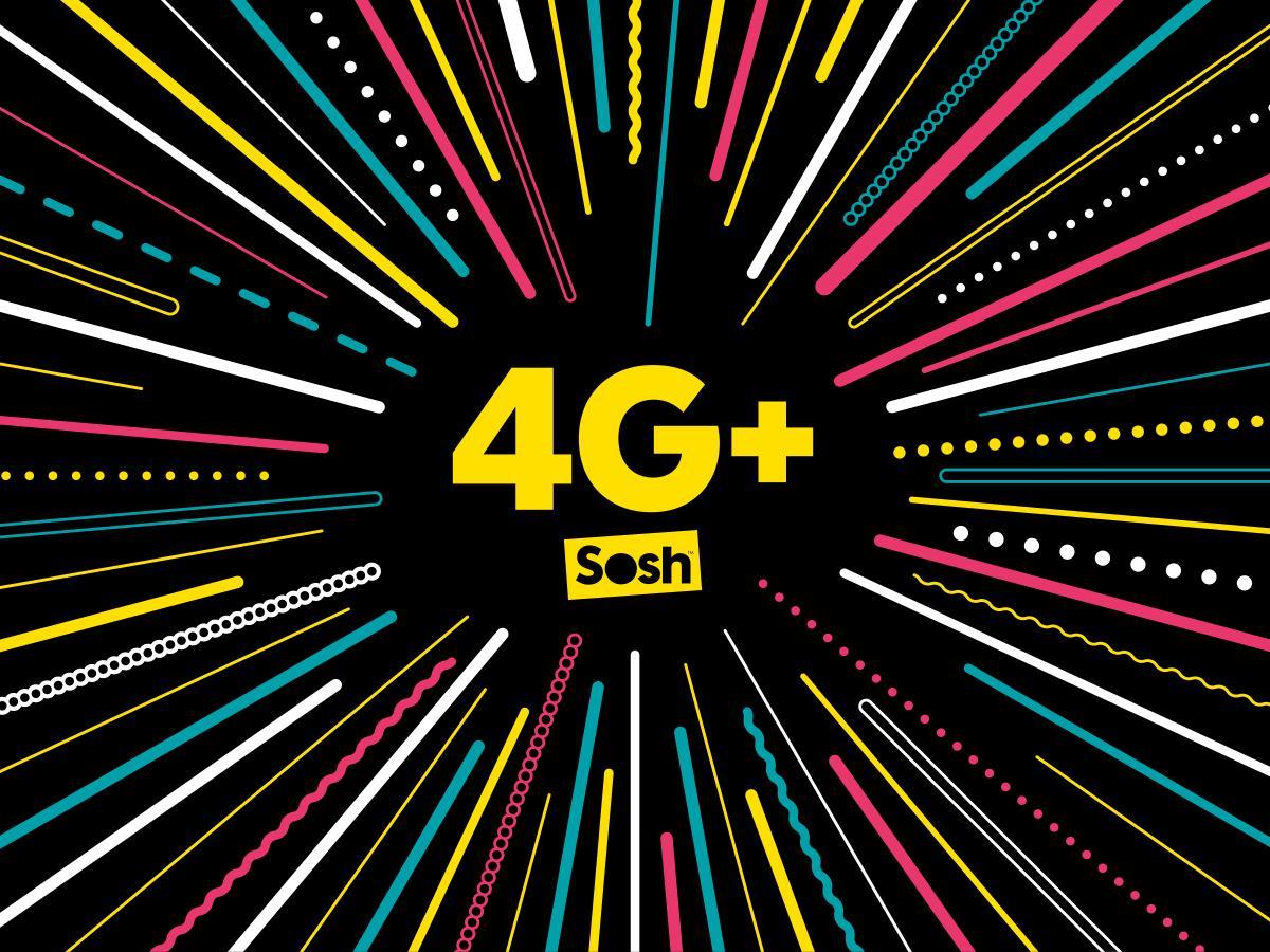 visuel news 4G+.jpg