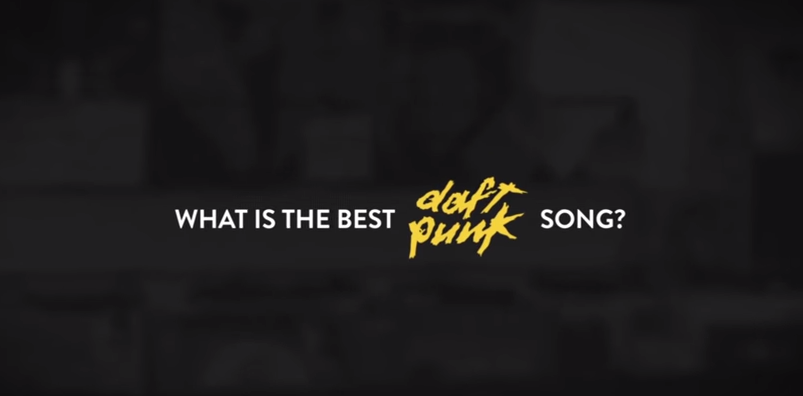 thebestsong.png