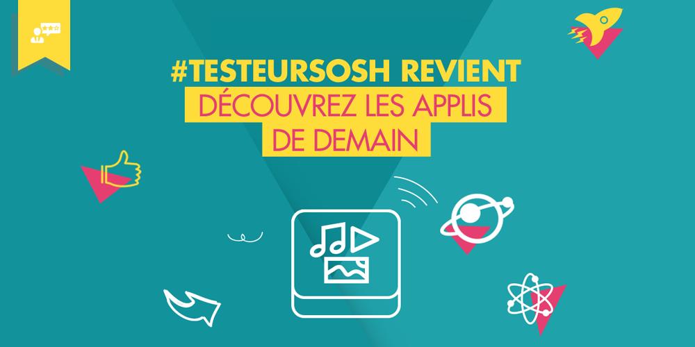 testeursosh-lancement-2.png