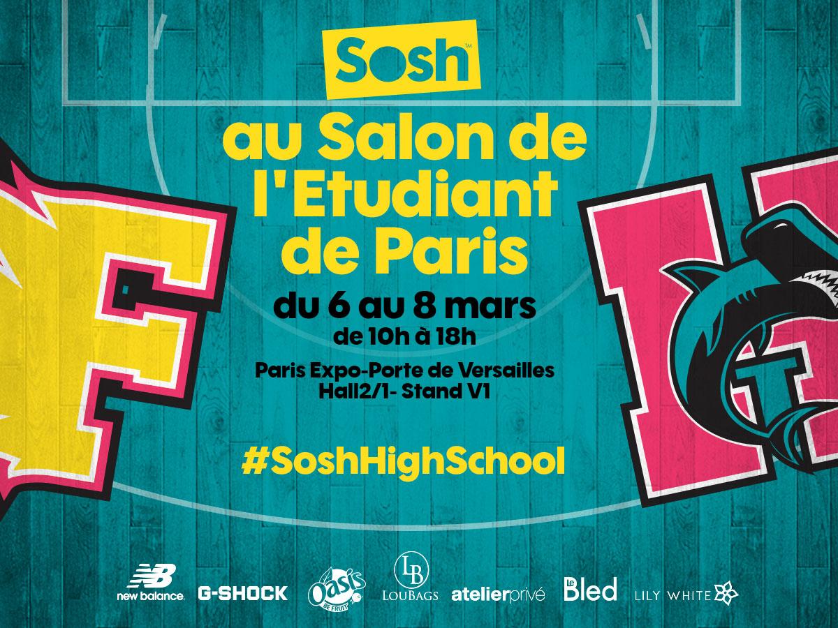 soshhighschool2015-post.jpg