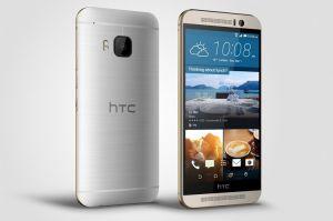 HTC-One-M9-image-officielle-6-300x199.jpg