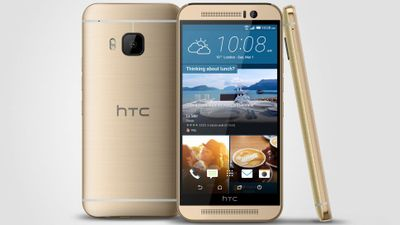 HTC One M9_Gold_3V-970-80.jpg