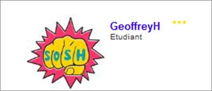 geoffreyh.png