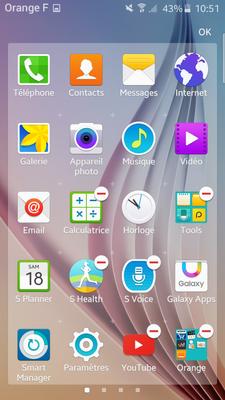 Screenshot_2015-04-18-10-51-05.png