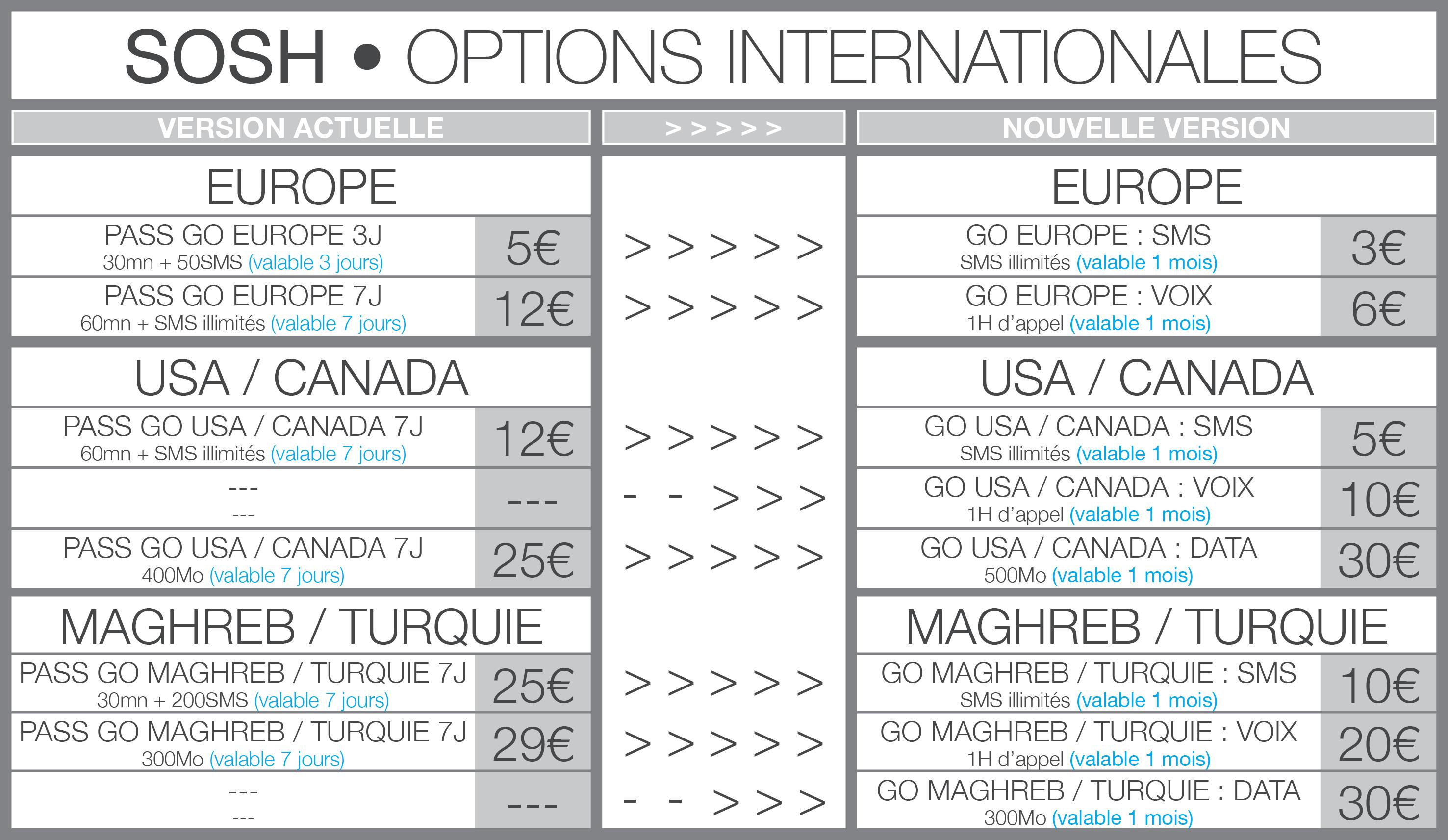 OPTIONS INTERNATIONALES SOSH.png