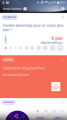 Screenshot (1 juin 2015 00-37-45).png