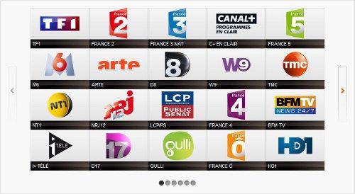 chaines-tv-pc-mac.jpg