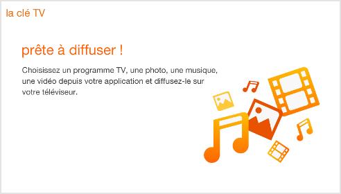 cle-tv-prete-a-diffuser.png