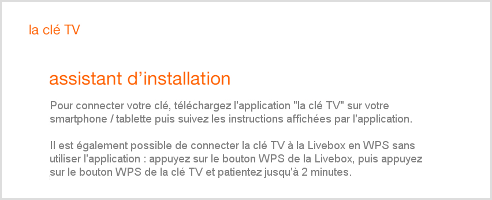 cle-tv-installation-assistant-installation-liseret.png