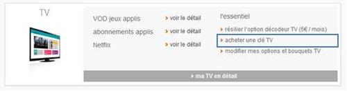 sosh-espace-client-acheter-cle-tv.jpg