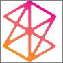 Logo Zune