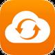 application le cloud orange