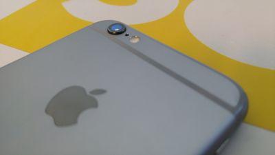Appareil photo iPhone 6s.jpg