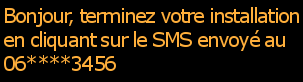 livebox-play-installation-message-sms-envoye.png