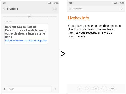 livebox-play-installation-sms-bienvenue-connexion-en-cours.png