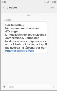 livebox-play-installation-sms-bienvenue.png