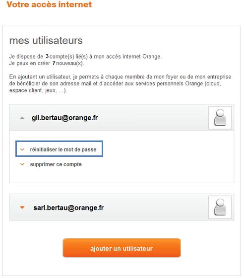 reinitialiser-mdp-utilisateur-entoure.png