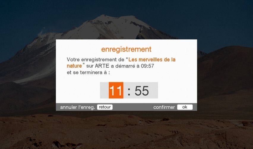 tv-orange-enregistrement-instantane.jpg