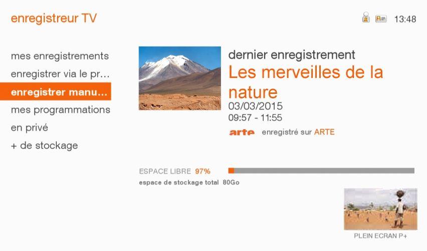 tv-orange-menu-enregistreur-tv-enregistrer-manuellement.jpg